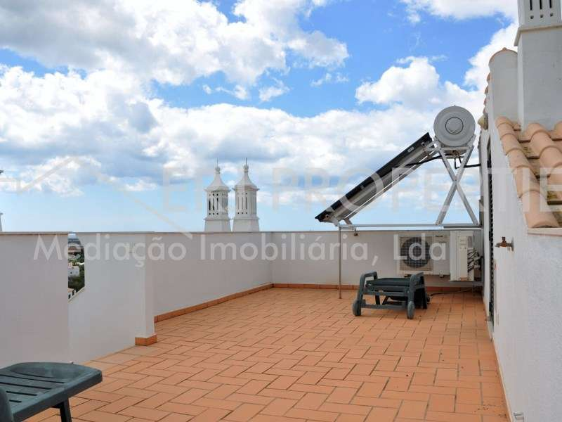 Moradia para comprar, Tavira (Santa Maria e Santiago), Faro - Foto 13