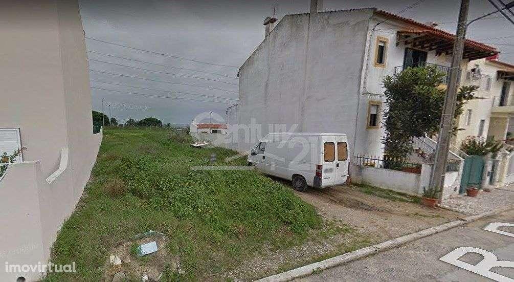 Terreno para comprar, Setúbal (São Julião, Nossa Senhora da Anunciada e Santa Maria da Graça), Setúbal - Foto 2