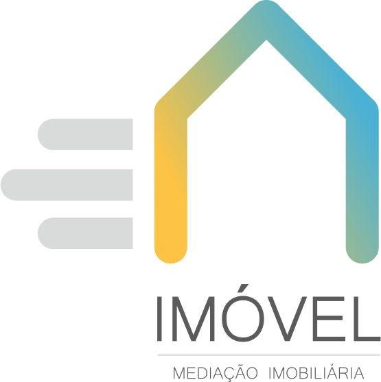 I-Móvel