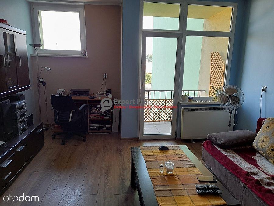 Mieszkanie, 53 m², Świdnica