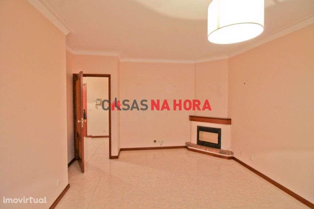 Apartamento para arrendar, Mafamude e Vilar do Paraíso, Porto - Foto 12