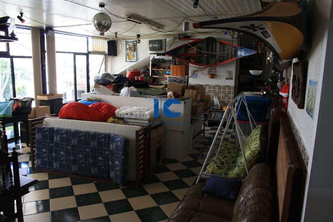 Loja para comprar, Ílhavo (São Salvador), Aveiro - Foto 3
