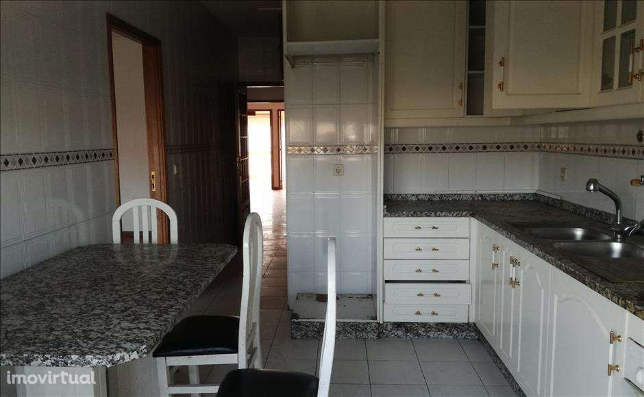 Apartamento para comprar, Bairro, Braga - Foto 10