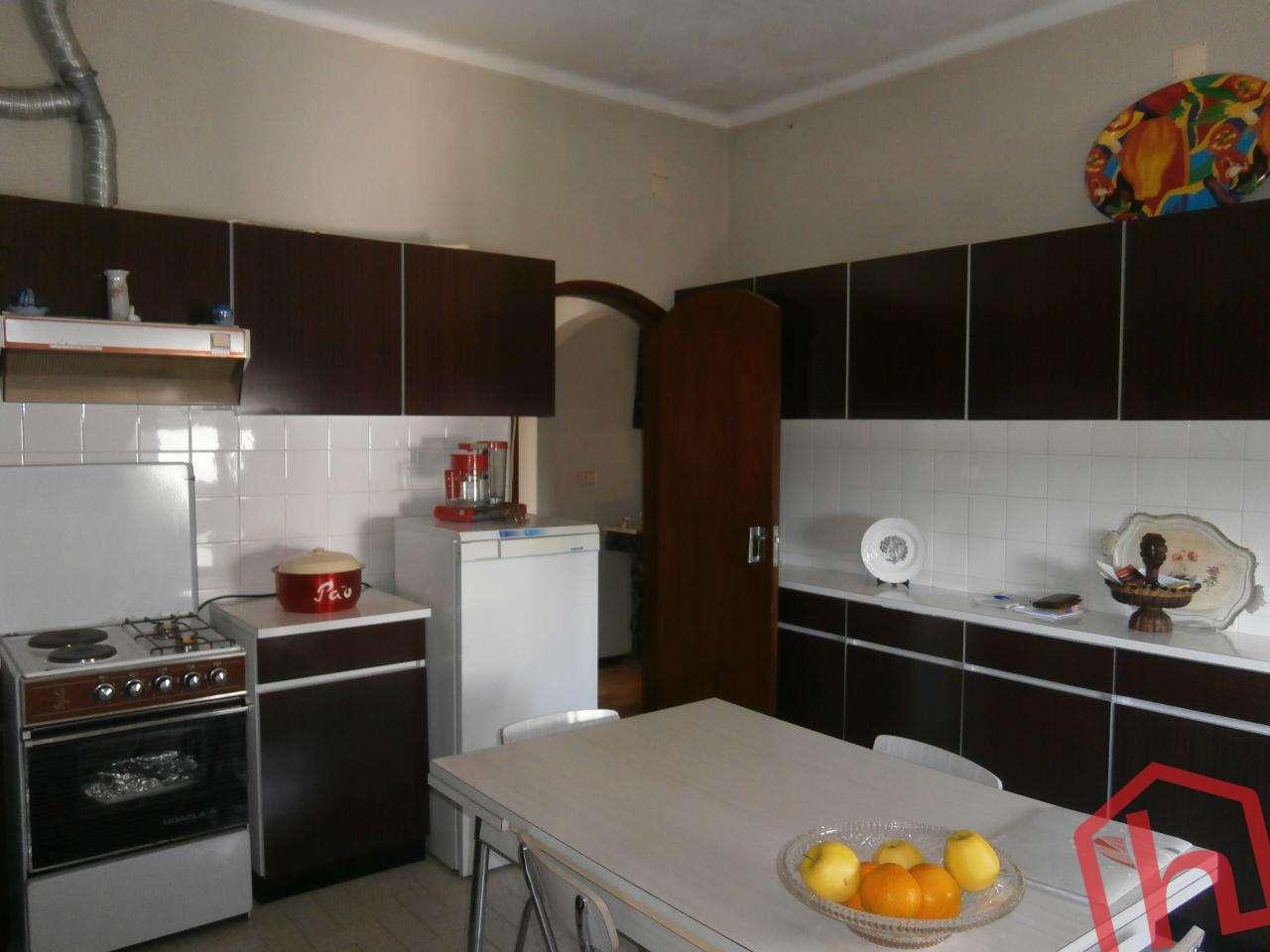 Moradia para comprar, Samora Correia, Benavente, Santarém - Foto 2