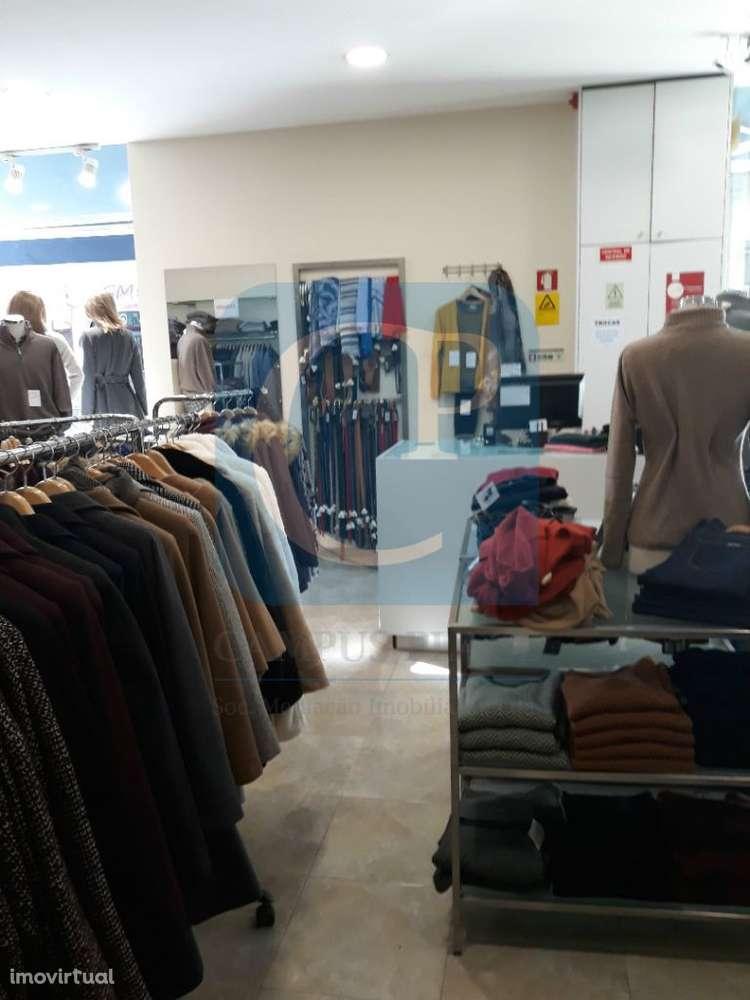 Trespasses para comprar, São Mamede de Infesta e Senhora da Hora, Porto - Foto 6