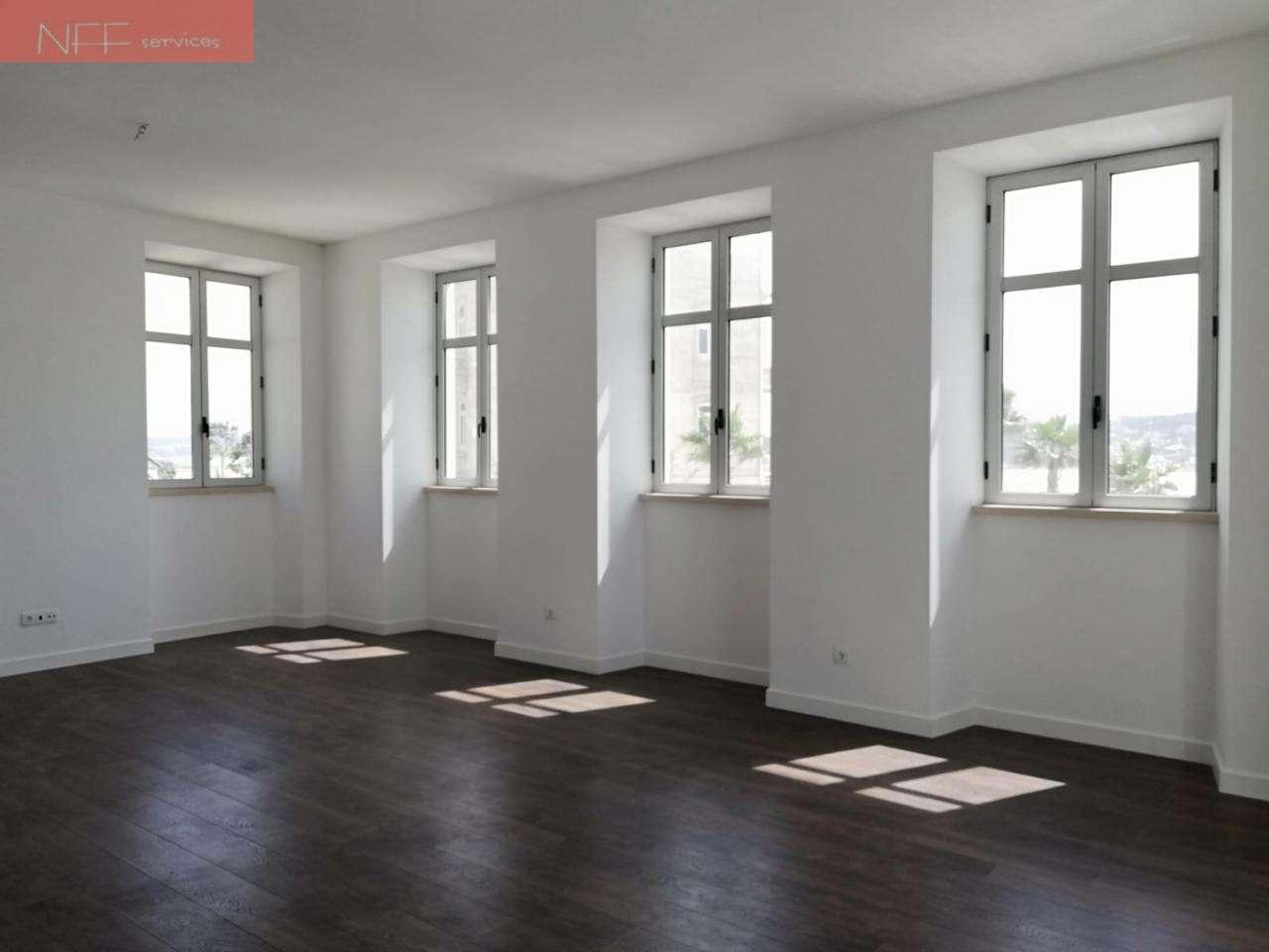 Apartamento para comprar, Foz do Arelho, Leiria - Foto 12