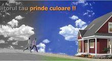Dezvoltatori: Imobiliare BRICI - Strada Episcop Ioan Alexi, Oncea, Oradea, Bihor (strada)