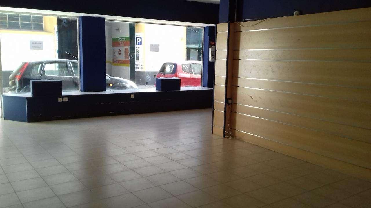 Loja para arrendar, Portimão - Foto 1