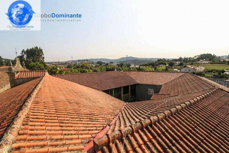 Quintas e herdades para comprar, Vilaça e Fradelos, Braga - Foto 2
