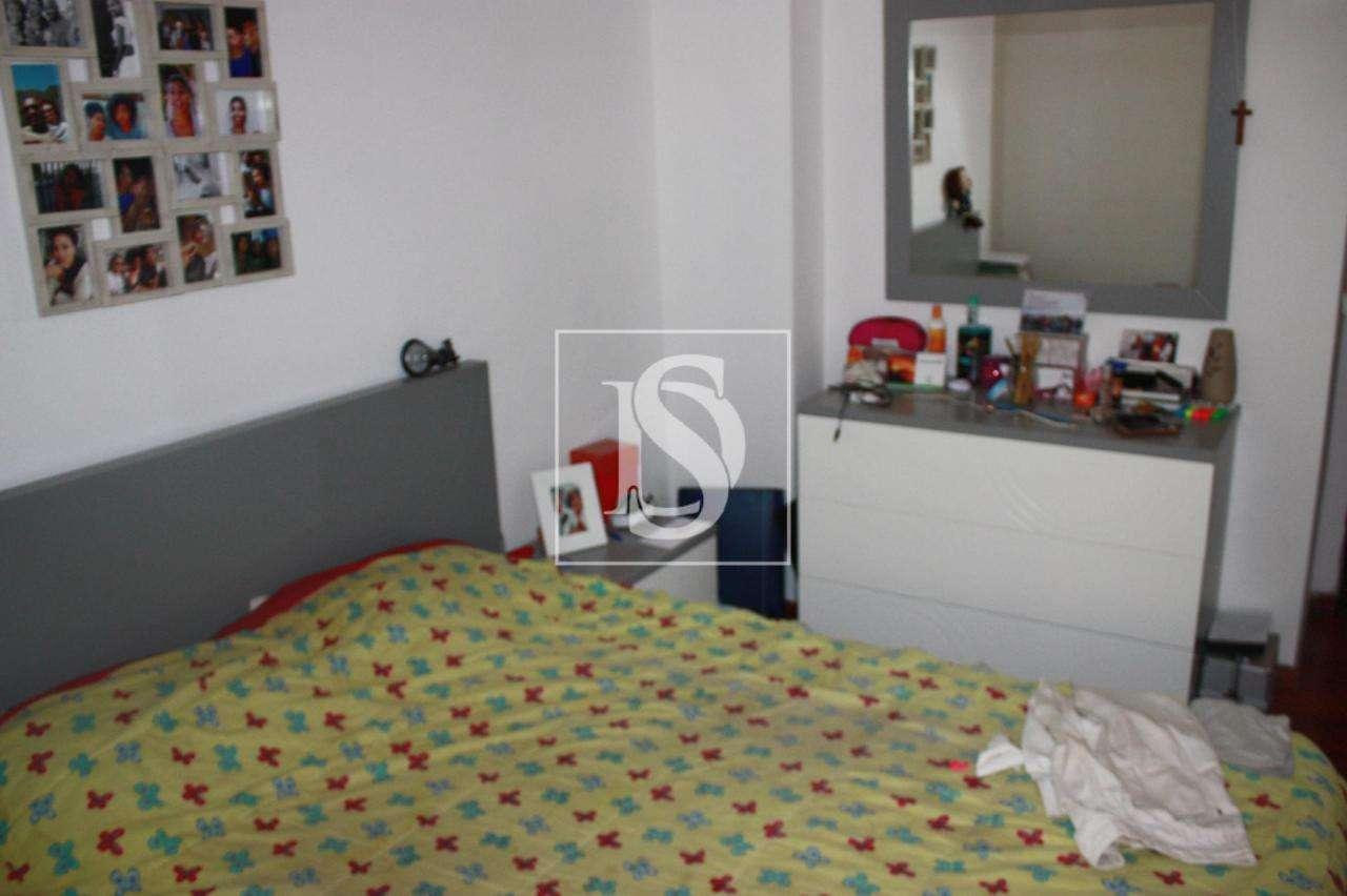 Apartamento para comprar, Carregado e Cadafais, Alenquer, Lisboa - Foto 8