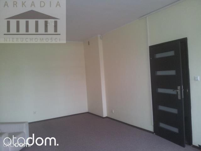 Lokal użytkowy, 25 m², Warszawa