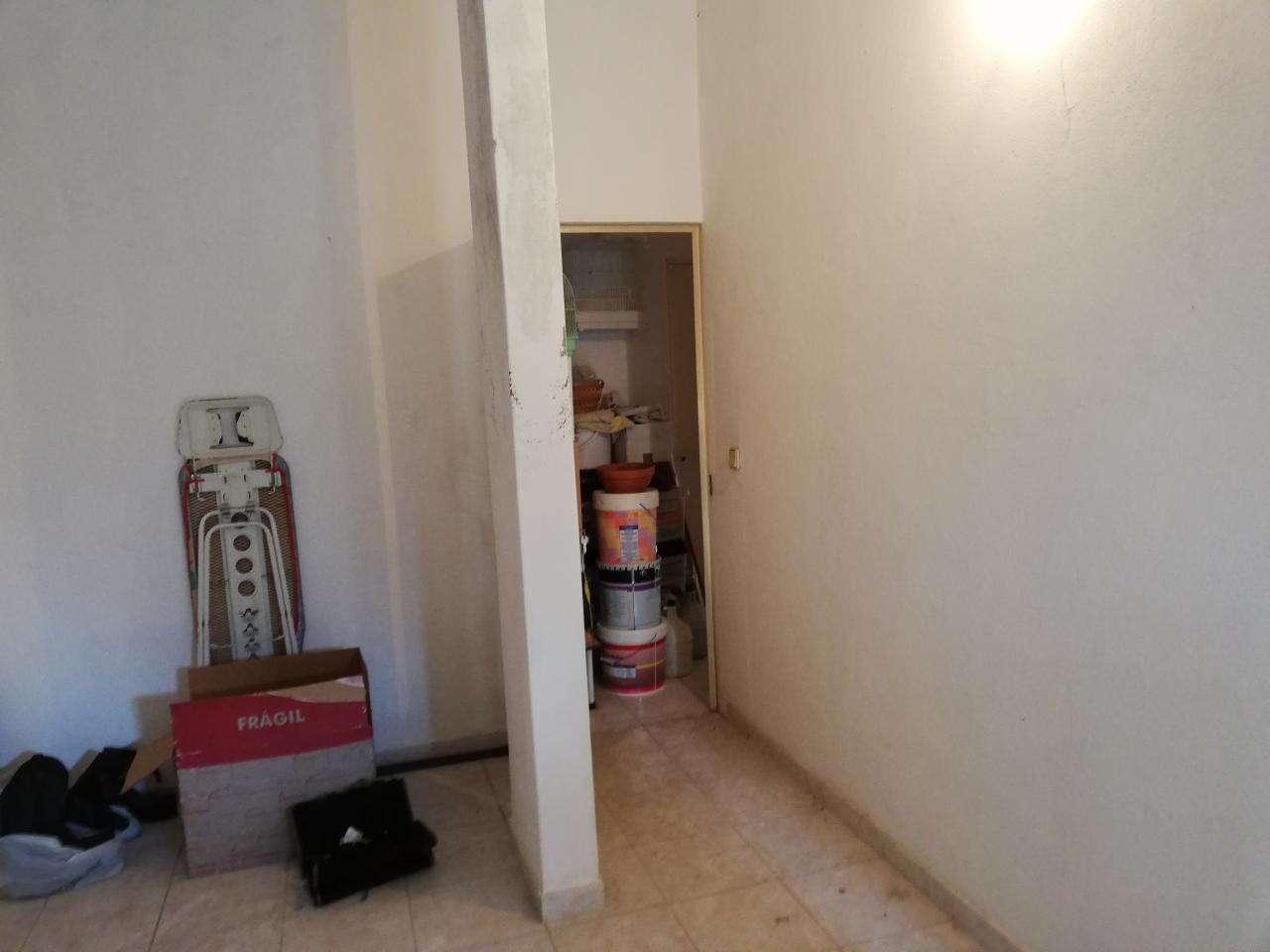 Apartamento para comprar, Encosta do Sol, Lisboa - Foto 29
