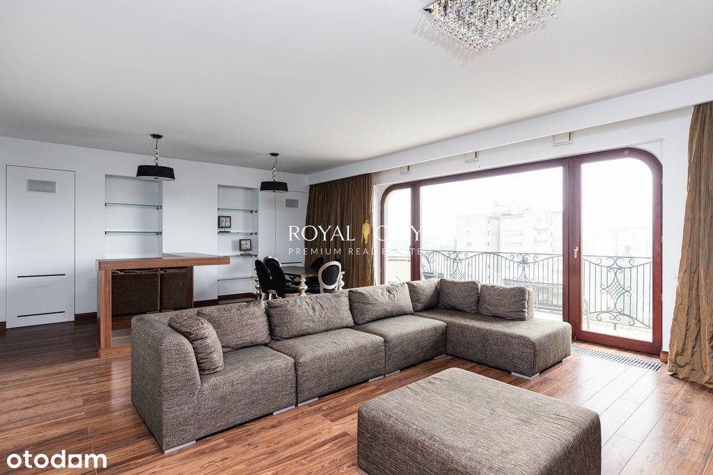 Apartement Belvedere Residence