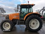Renault Ares 640 RZ - 5