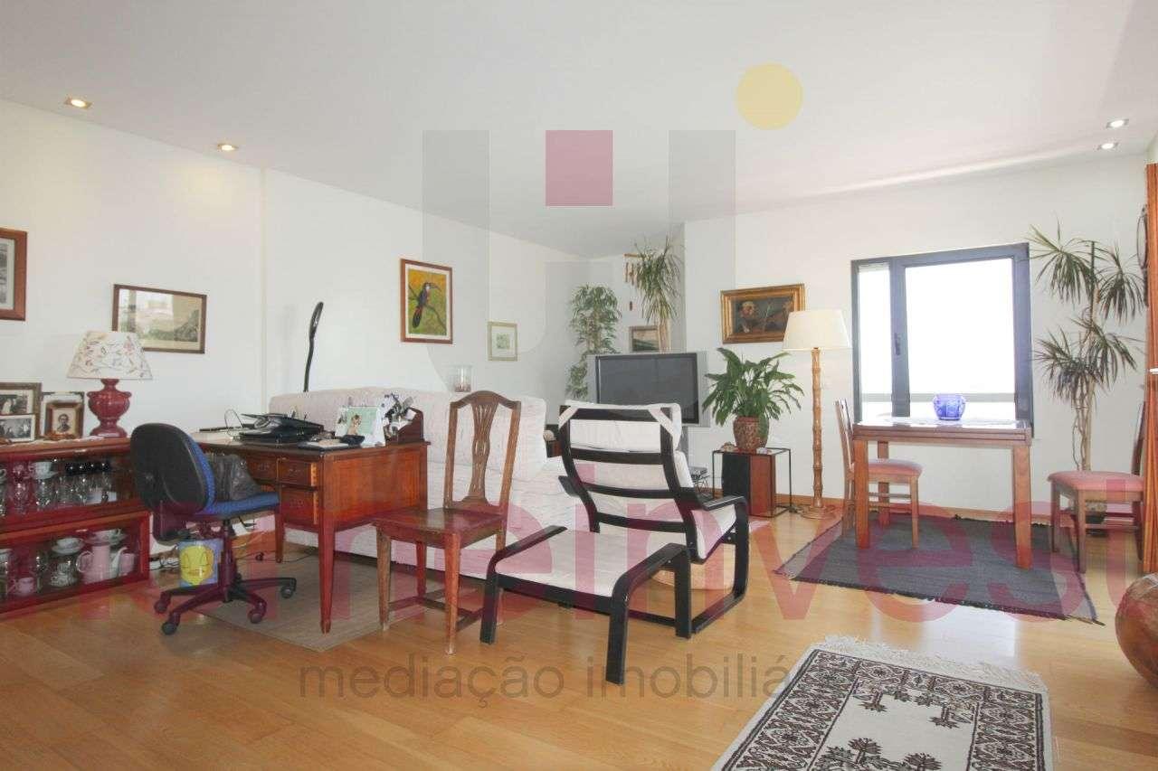 Apartamento para comprar, Faro (Sé e São Pedro), Faro - Foto 23