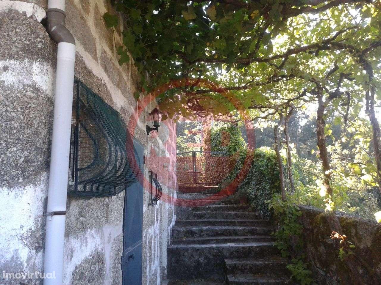 Quintas e herdades para comprar, Rendufinho, Póvoa de Lanhoso, Braga - Foto 7