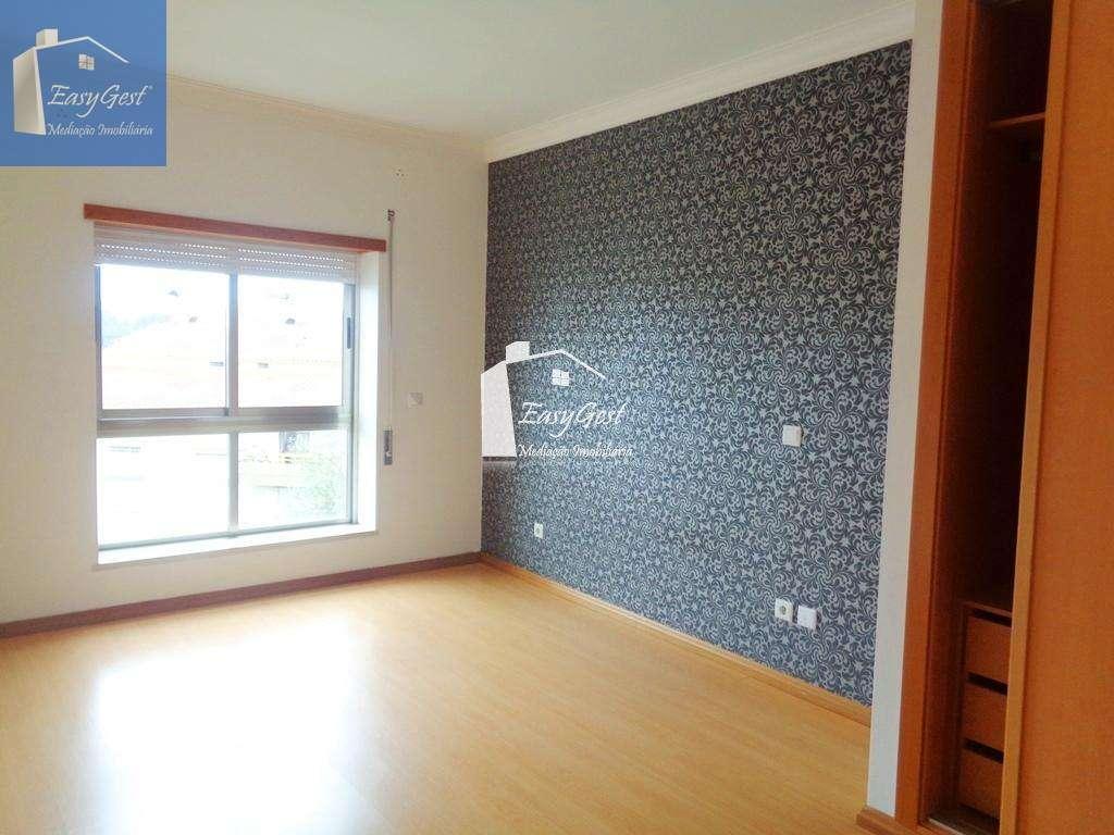 Apartamento para comprar, Condeixa-a-Velha e Condeixa-a-Nova, Condeixa-a-Nova, Coimbra - Foto 2