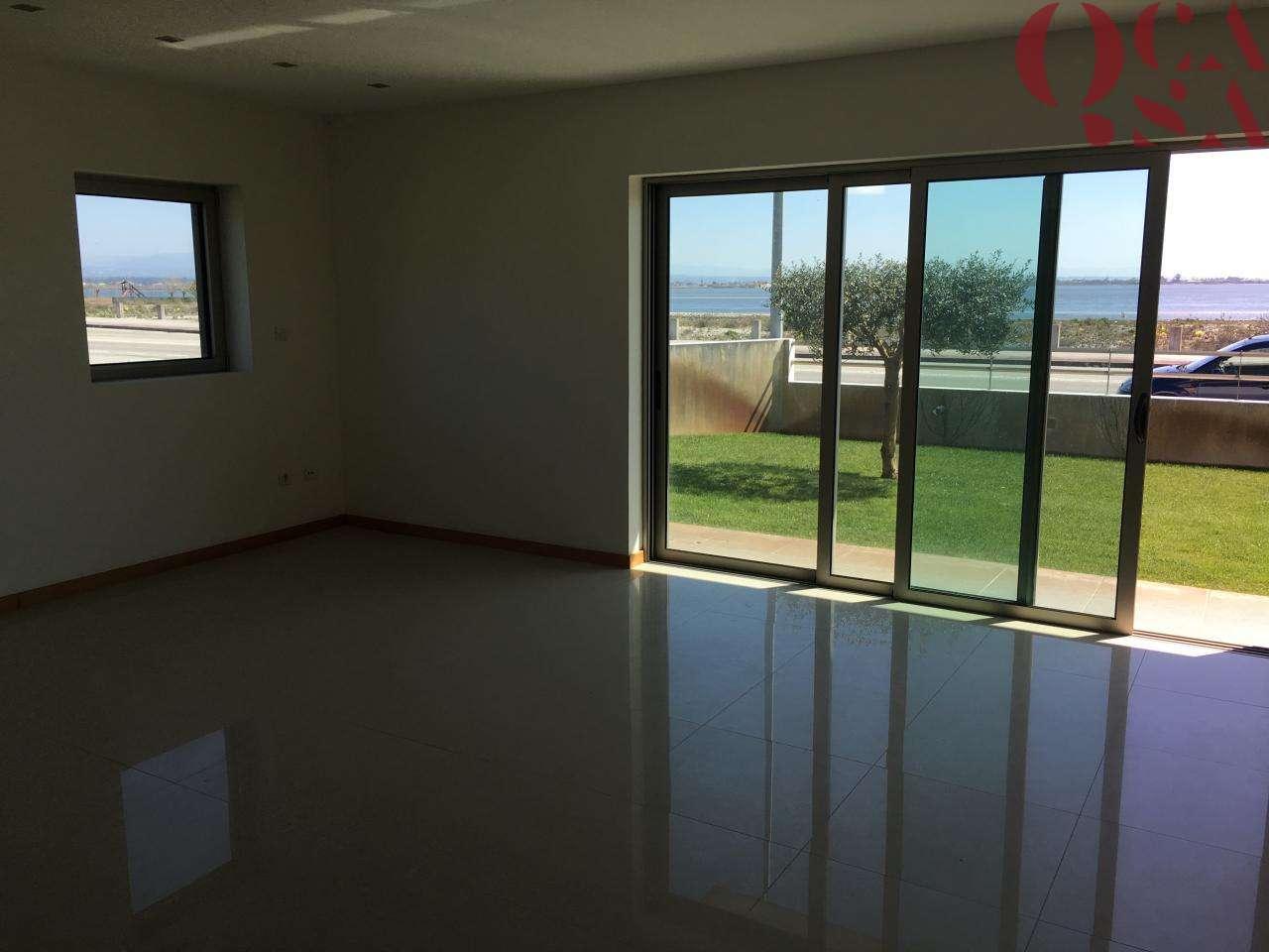 Apartamento para comprar, Torreira, Murtosa, Aveiro - Foto 14