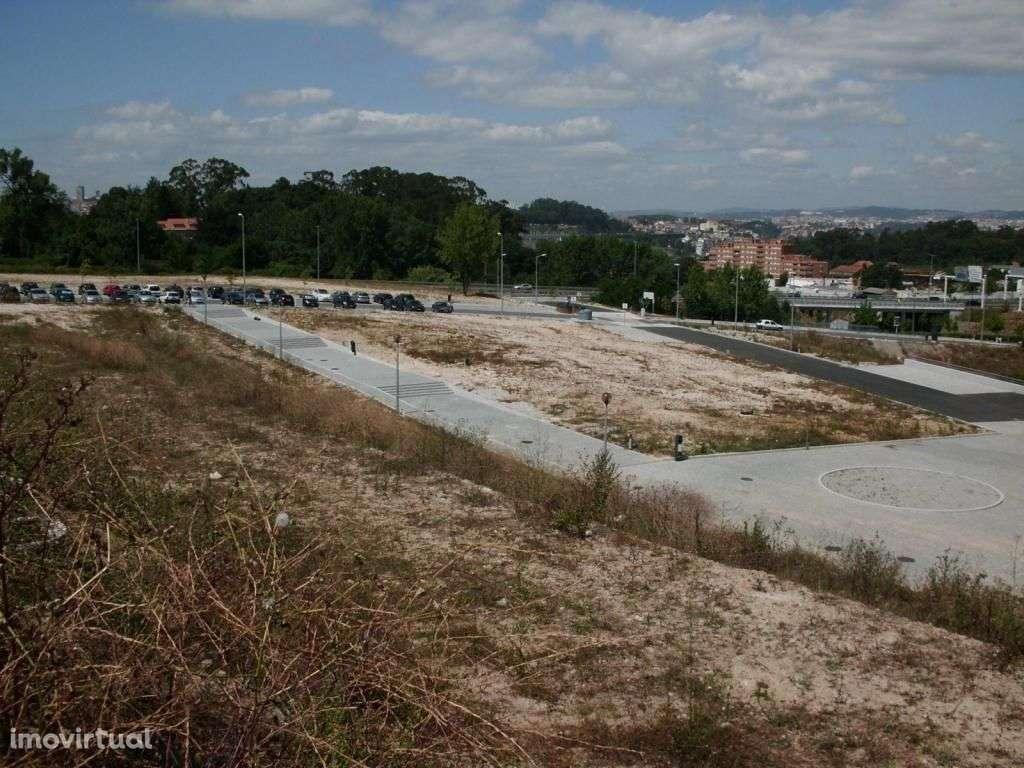 Terreno para comprar, Mafamude e Vilar do Paraíso, Vila Nova de Gaia, Porto - Foto 10