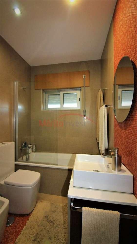 Apartamento para comprar, Arcozelo, Braga - Foto 7