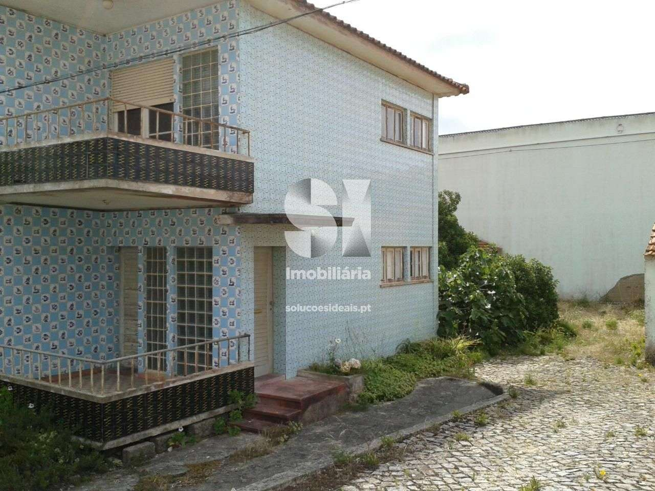 Prédio para comprar, Vieira de Leiria, Leiria - Foto 3