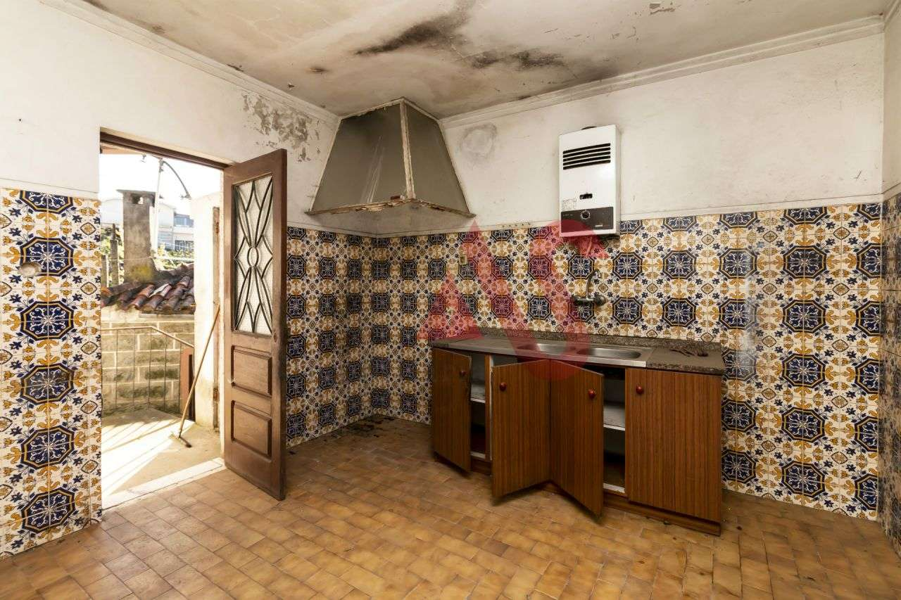 Moradia para comprar, São Cristóvão (Selho), Guimarães, Braga - Foto 11