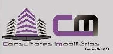 Agência Imobiliária: CM Consultores