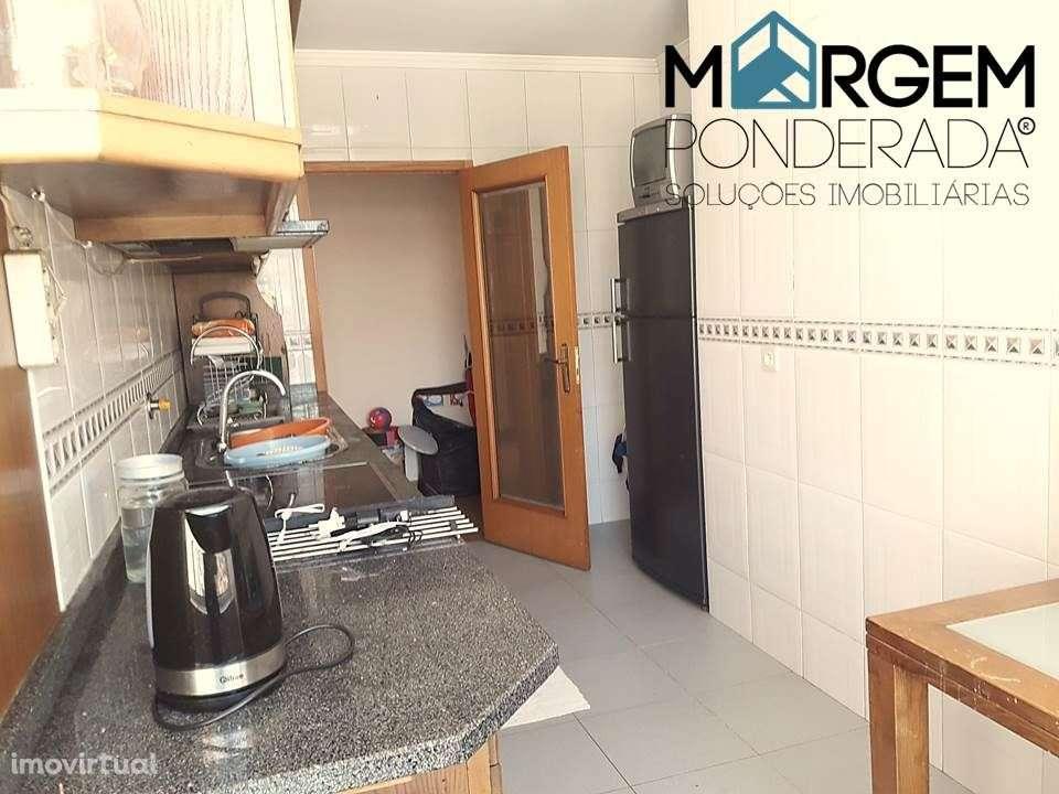 Apartamento para comprar, Vila Nova de Famalicão e Calendário, Vila Nova de Famalicão, Braga - Foto 6