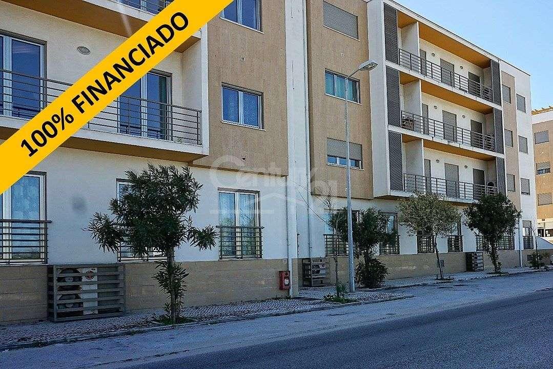 Apartamento para comprar, São Pedro, Figueira da Foz, Coimbra - Foto 1