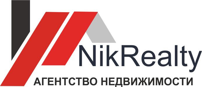 NikRealty