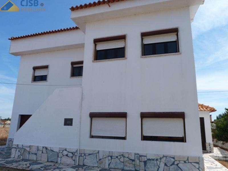 Quintas e herdades para comprar, Samora Correia, Santarém - Foto 3