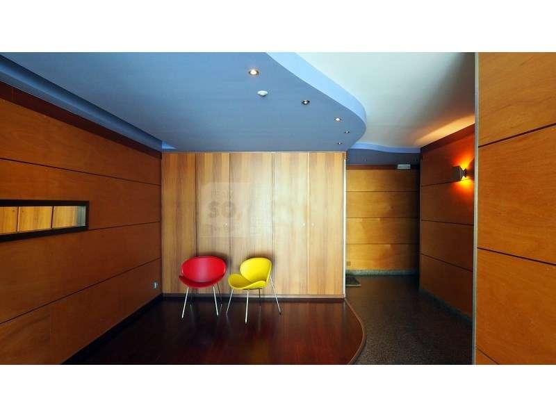 Apartamento para comprar, Montijo e Afonsoeiro, Setúbal - Foto 45