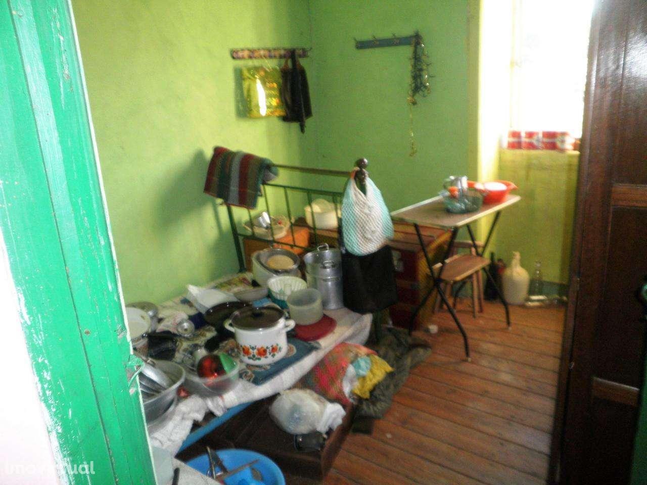 Moradia para comprar, Semide e Rio Vide, Coimbra - Foto 8