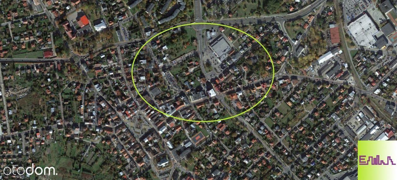 Lokal Biurowy 32 m2 w Sercu Mieleckiej Starówki!
