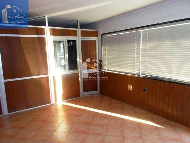Escritório para comprar, São Sebastião, Faro - Foto 6
