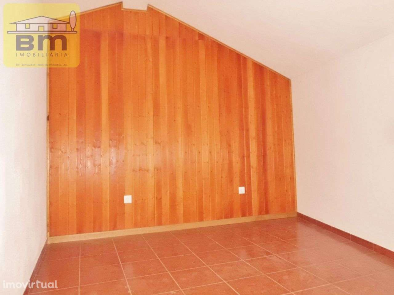Moradia para comprar, Almaceda, Castelo Branco - Foto 14