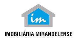 Imobiliária Mirandelense