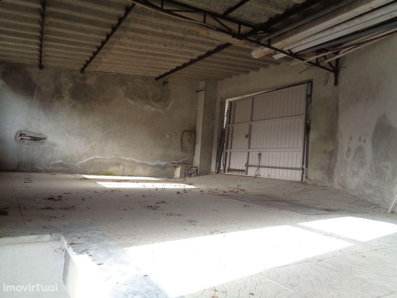 Moradia para comprar, Ceira, Coimbra - Foto 33