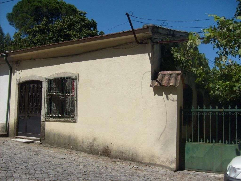 Moradia para comprar, Merelim (São Paio), Panoias e Parada de Tibães, Braga - Foto 20