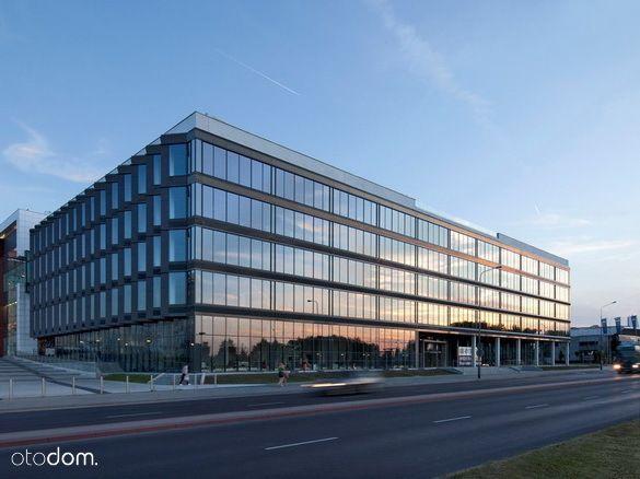 Lokal użytkowy, 520 m², Poznań