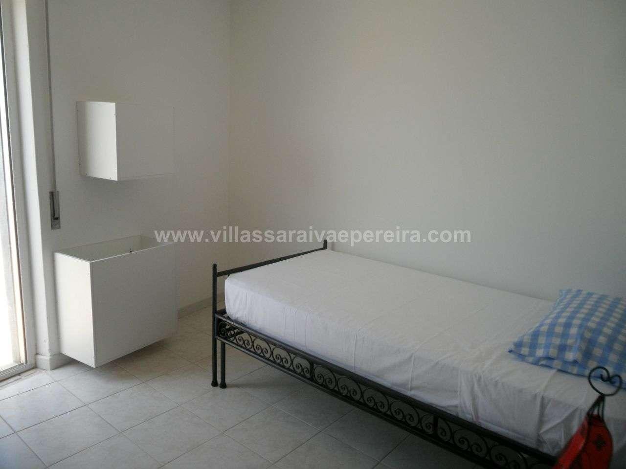 Apartamento para comprar, Olhão, Faro - Foto 32