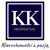 Deweloperzy: KK Properties - Radom, mazowieckie