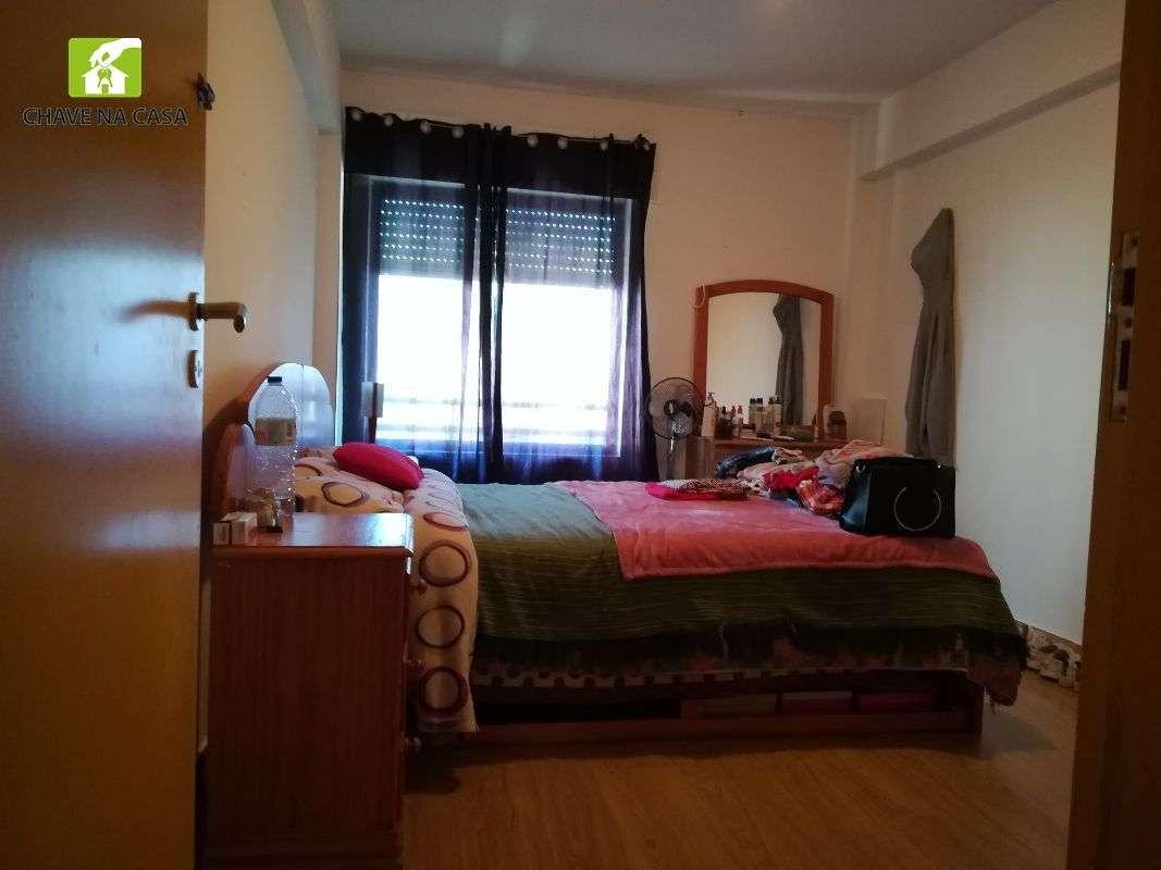 Apartamento para comprar, Quelfes, Olhão, Faro - Foto 8