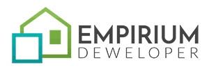 Empirium Deweloper Sp. z o.o.