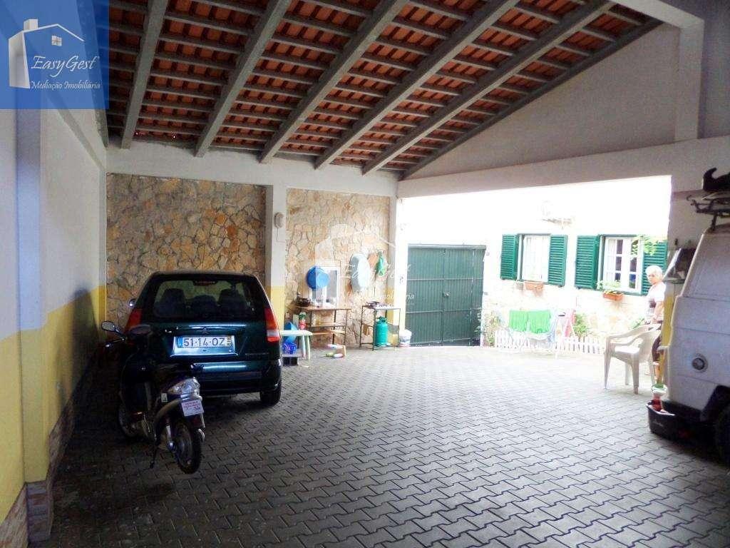 Moradia para comprar, Carvalhal Benfeito, Leiria - Foto 5