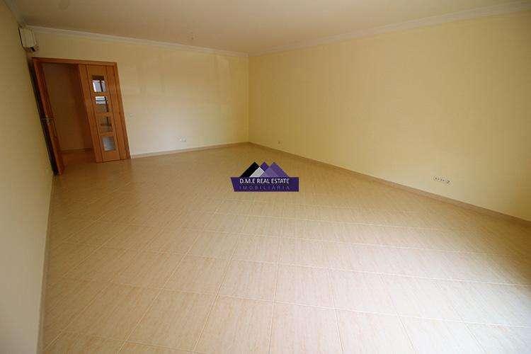 Apartamento para comprar, Conceição e Cabanas de Tavira, Faro - Foto 20