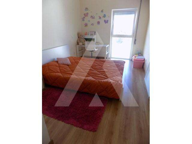 Apartamento para comprar, Algoz e Tunes, Faro - Foto 12
