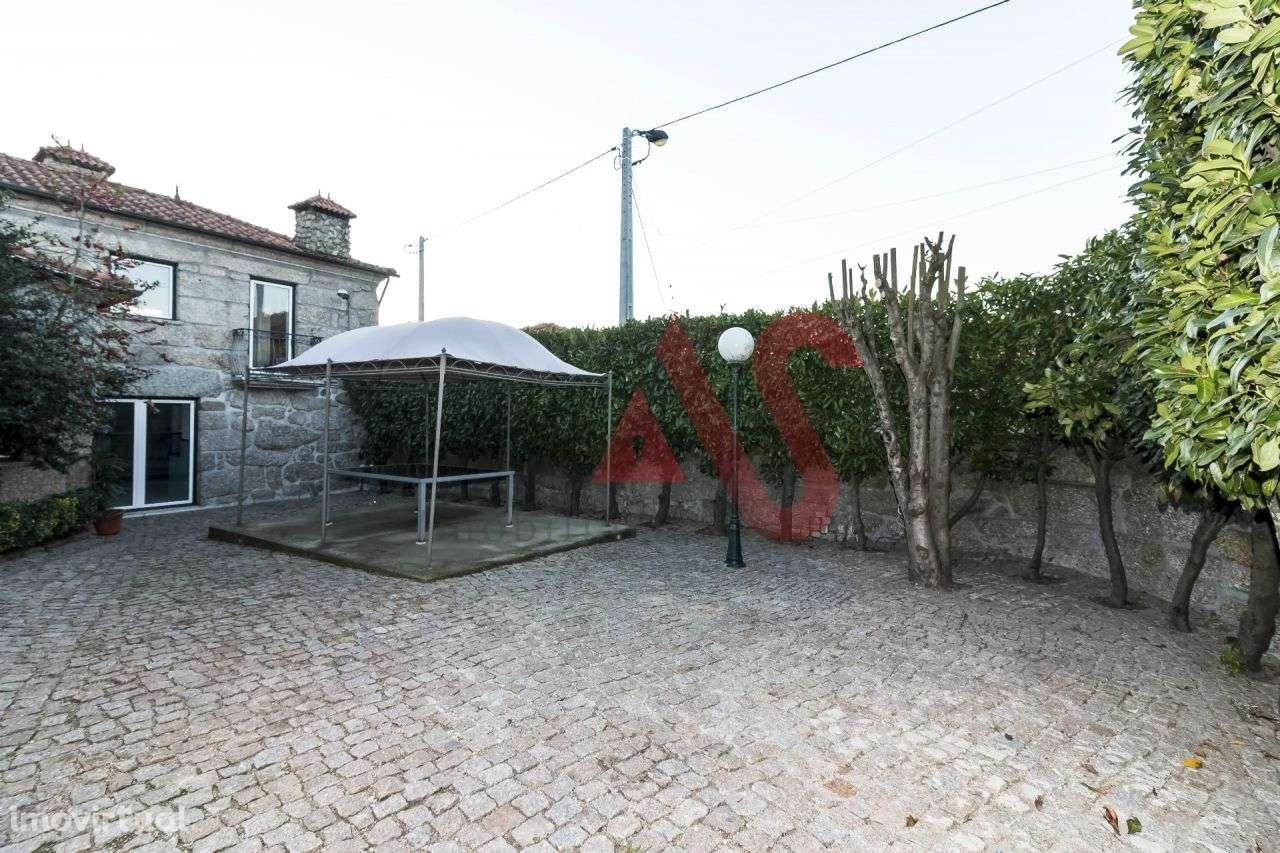 Moradia para comprar, Santo Adrião de Vizela, Vizela, Braga - Foto 5