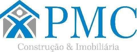 Agência Imobiliária: PMC construção imobiliária lda