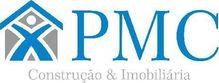 Promotores Imobiliários: PMC imobiliária - Bougado (São Martinho e Santiago), Trofa, Porto